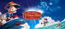pino 222x100 - دانلود انیمیشن Pinocchio 1940 با  دوبله فارسی دو زبانه