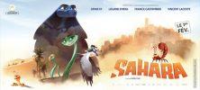 sahara 222x100 - دانلود انیمیشن Sahara 2017