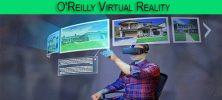 template 3 2 222x100 - دانلود O'Reilly Virtual Reality فیلم آموزشی واقعیت مجازی