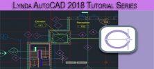 template 3 3 222x100 - دانلود Lynda AutoCAD 2018 Tutorial Series فیلم آموزشی اتوکد 2018