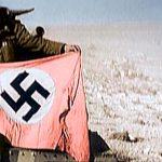 دانلود مستند جنگ جهانی دوم به صورت رنگی WW II in Colour با زیرنویس فارسی مالتی مدیا مستند
