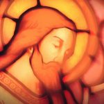 000 3 150x150 - دانلود انیمیشن Castlevania فصل اول الی سوم با دوبله فارسی