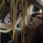 000 4 150x150 - دانلود انیمیشن Castlevania فصل اول الی سوم با دوبله فارسی