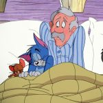 4 15 150x150 - دانلود انیمیشن Tom and Jerry: Willy Wonka and the Chocolate Factory 2017 با دوبله فارسی