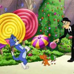 6 14 150x150 - دانلود انیمیشن Tom and Jerry: Willy Wonka and the Chocolate Factory 2017 با دوبله فارسی