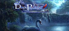 "Dark Parables The Swan Princess Full 222x100 - دانلود Dark Parables: The Swan Princess Full 1.0   بازی ماجرایی ""پرنسس سوان"" اندروید همراه با دیتا"