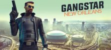 Gangstar New Orleans 222x100 - دانلود Gangstar New Orleans OpenWorld 1.3.0d   بازی اکشن خارق العاده اندروید همراه با دیتا + نسخه مود
