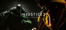 """Injustice 2 222x100 - دانلود Injustice 2 1.5.0   بازی مبارزه ای """"بی عدالتی 2"""" اندروید همراه با دیتا و نسخه مود + نسخه مگامود"""