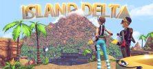 """Island Delta 222x100 - دانلود Island Delta 1.4   بازی ماجرایی """"جزیره دلتا"""" اندروید همراه دیتا"""