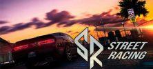 SR Racing 222x100 - دانلود SR: Racing 1.222   بازی ماشین سواری اندروید مسابقات خیابانی : مسابقه همراه دیتا