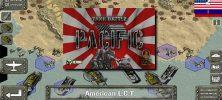 Tank Battle Pacific 222x100 - دانلود Tank Battle: Pacific 1.3   بازی نبرد تانک ها: اقیانوس آرام اندروید همراه با دیتا + نسخه مود