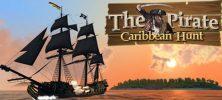 "The Pirate Caribbean Hunt 222x100 - دانلود The Pirate: Caribbean Hunt 8.0   بازی اکشن متفاوت ""نبرد دزدان دریایی در دریاهای کارائیب"" اندروید + نسخه مود"