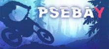 Untitled 1 12 222x100 - دانلود بازی Psebay برای PC