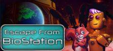 Untitled 1 3 222x100 - دانلود بازی Escape From BioStation برای PC
