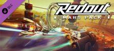 Untitled 2 2 222x100 - دانلود بازی Redout Enhanced Edition Mars Pack برای PC