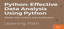 Untitled 3 12 222x100 - دانلود Packt Python: Effective Data Analysis Using Python فیلم آموزشی آنالیز موثر دادهها با استفاده از Python