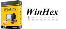 WinHex19 222x100 - دانلود X-Ways WinHex 19.7 x86 / 19.6 SR-6 x64 مدیریت فایل های به صورت هگزا دسیمال