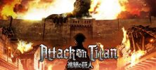 attack on Titan 222x100 - دانلود انیمه Attack on Titan نسخه دوبله فارسی دوزبانه