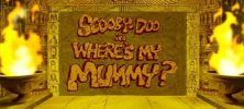 doo 222x100 - دانلود انیمیشن Scooby-Doo in Wheres My Mummy