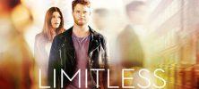 limitless 222x100 - دانلود سریال Limitless با زیرنویس فارسی