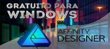 serif.affinity.designer 222x100 - دانلود Serif Affinity Designer 1.6.5.123 طراحی وکتور