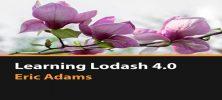 template 3 2 222x100 - دانلود Packt Learning Lodash 4.0 فیلم آموزشی کتابخانه جاوااسکریپتی Lodash 4.0