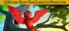 template 3 222x100 - دانلود CGCookie Short Film Character Production فیلم آموزشی ساخت یک انیمیشن 3 بعدی کوتاه