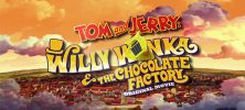 tom 222x100 - دانلود انیمیشن Tom and Jerry: Willy Wonka and the Chocolate Factory 2017 با دوبله فارسی