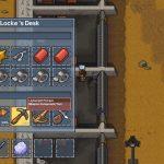 1 12 150x150 - دانلود بازی The Escapists 2 برای PC
