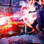 11 13 150x150 - دانلود بازی Agents of Mayhem برای PC