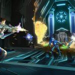 15 11 150x150 - دانلود بازی Agents of Mayhem برای PC