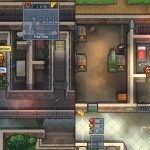 2 12 150x150 - دانلود بازی The Escapists 2 برای PC