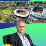 2 18 150x150 - دانلود Top Eleven 9.7 بازی پرطرفدار مربی فوتبال اندروید – آنلاین