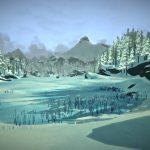 20 1 150x150 - دانلود بازی The Long Dark برای PC