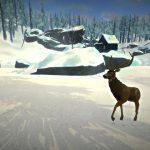 23 1 150x150 - دانلود بازی The Long Dark برای PC