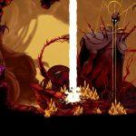 دانلود بازی Sundered برای PC اکشن بازی بازی کامپیوتر ماجرایی