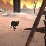 24 1 150x150 - دانلود بازی The Long Dark برای PC