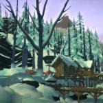 25 1 150x150 - دانلود بازی The Long Dark برای PC