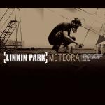 2b62e3620259eb2290cdb39fec68e1cf 150x150 - دانلود مجموعه آهنگ های Linkin Park از 1997 - 2017 - Discography