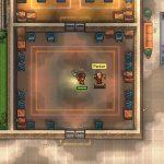 3 12 150x150 - دانلود بازی The Escapists 2 برای PC