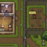 4 12 150x150 - دانلود بازی The Escapists 2 برای PC