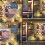 5 12 150x150 - دانلود بازی The Escapists 2 برای PC