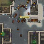 6 9 150x150 - دانلود بازی The Escapists 2 برای PC