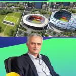 7 1 150x150 - دانلود Top Eleven 9.7 بازی پرطرفدار مربی فوتبال اندروید – آنلاین