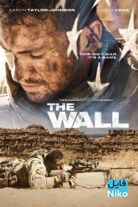 7PhOwfqWJiUeV5HRkze3d936oS7G 200x300 - دانلود فیلم سینمایی The Wall 2017 به همراه زیرنویس فارسی