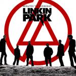 8fc988b1310de2a32b9d45eaf3093fa7 150x150 - دانلود مجموعه آهنگ های Linkin Park از 1997 - 2017 - Discography