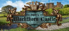 Blackthorn Castle 222x100 - دانلود Blackthorn Castle 3.6   بازی قلعه بلکتورن اندروید همراه با دیتا