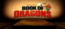 Book of Dragons 1 222x100 - دانلود انیمیشن کوتاه Book of Dragons 2011 - کتاب اژدها همراه با دوبله فارسی