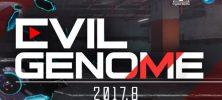 Evil Genome 222x100 - دانلود بازی Evil Genome برای PC
