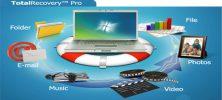 FarStone TotalRecovery 222x100 - دانلود FarStone TotalRecovery Manager 10.10.1 WinPE Edition پشتیبان گیری از ویندوز